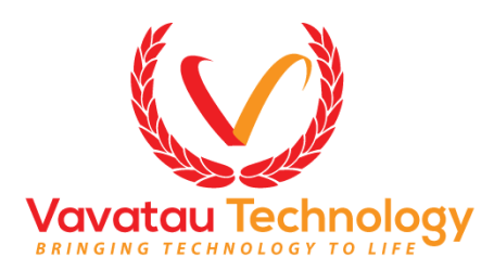 Vavatau Technology
